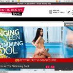 Bang Reality Virtual Discount Membership