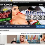 Bigtitsboss Site Reviews