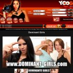 Dominant Girls Discount Trial Link