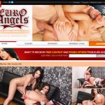 Euro-angels Free Video