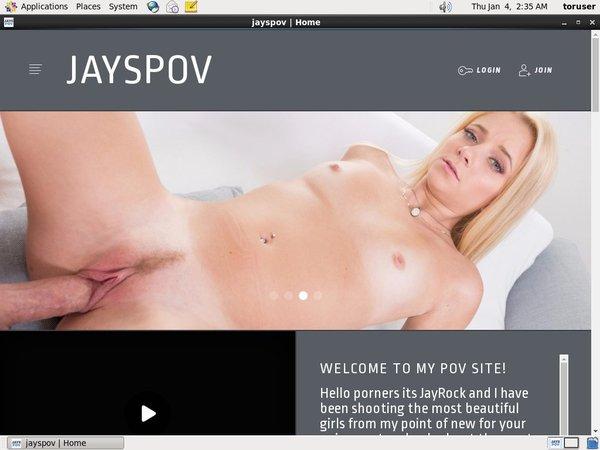 Get Jayspov.net Free