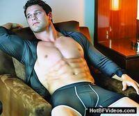 Free Trial Hot BF Videos Membership s0