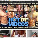 Pass Hotbfvideos