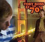 Toby Ross Id