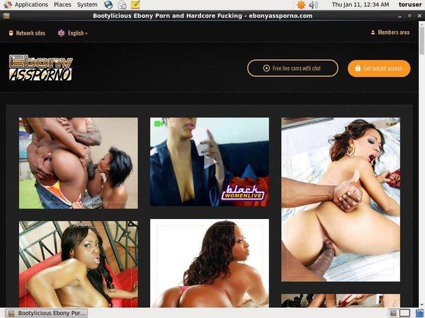 Ebony Ass Porno Bank Payment