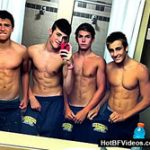 Hot BF Videos Link Discount