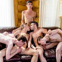 French Twinks New Videos s2