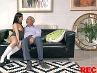 Jimslip.com uk porn
