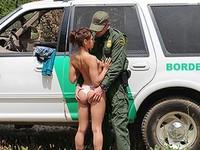 Border Patrol Sex Free Account Password s2